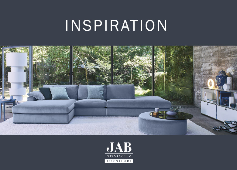 teaser-jabfurniture-brochures-magazine-02.jpg