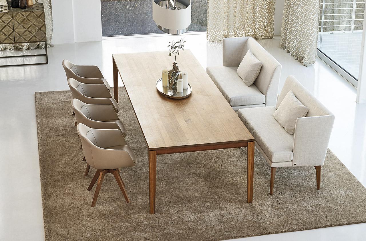 JAB Furniture   JAB ANSTOETZ