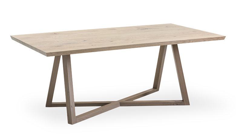 Polo Dining Jab Furniture