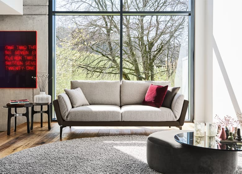 Pleasing Sofas Couches Jab Furniture Pabps2019 Chair Design Images Pabps2019Com